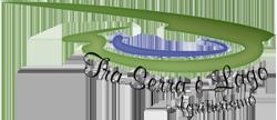 Agriturismo Tra Serra e Lago
